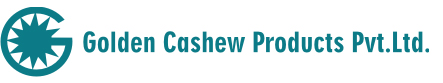 Golden Cashew Products Pvt. Ltd.